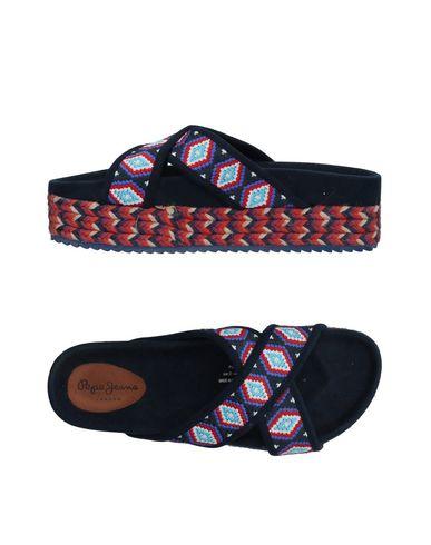 Best-seller vente classique Pepe Jeans Sandalia de gros à vendre Footlocker tc32w3kN