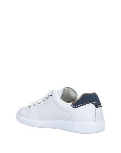 Pepe Jeans Baskets 2014 à vendre ho2xQ8B