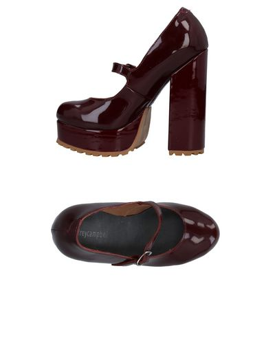 Jeffrey Campbell Campbell Campbell Chaussures Campbell Jeffrey Chaussures Chaussures Jeffrey XkPiuOZT