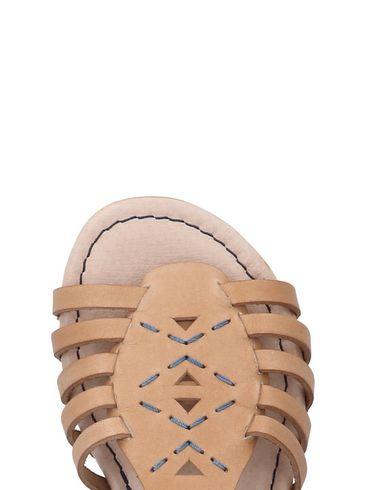 Pepe Jeans Sandalia sneakernews de sortie vente 100% garanti excellente en ligne le moins cher Parcourir pas cher 4KVodk6bT