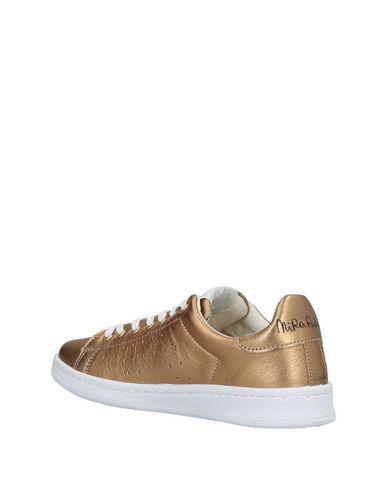Chaussures De Sport Nira Rubens commercialisable à vendre SAST à vendre JnAFN1u