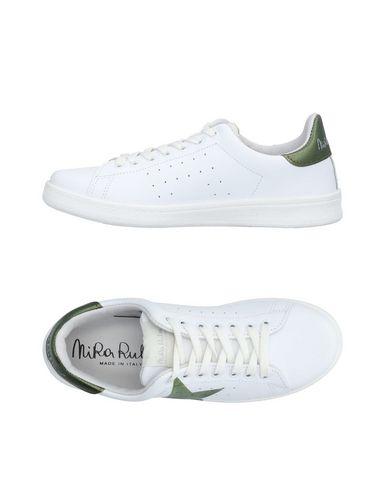 Chaussures De Sport Nira Rubens