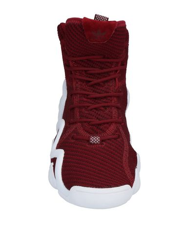 jeu bonne vente Baskets Adidas Originals images bon marché moins cher agréable jmezW5
