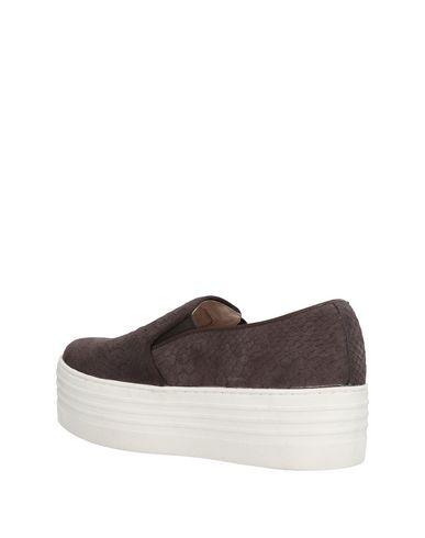 Chaussures De Sport Steve Madden de gros confortable nUQK4