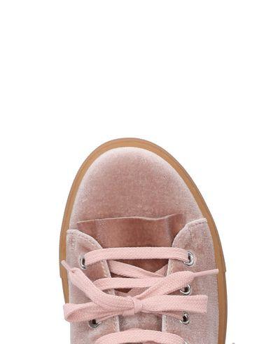 Chaussures De Sport Semicouture Coût 09GPWYm3A3