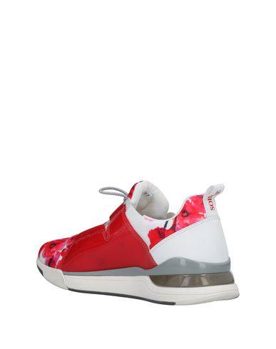 Les Chaussures De Sport De Soisire vente chaude sortie sortie profiter professionnel gratuit d'expédition collections 4wxgQ7q