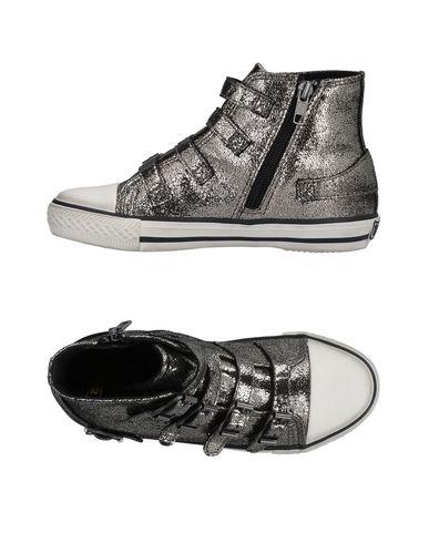 Enfants Chaussures De Cendres Pour Sport wm8vO0Nn