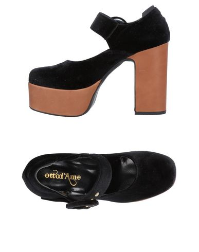 Chaussures Ottodame Chaussures Chaussures Ottodame Ottodame Ottodame Chaussures Chaussures Ottodame Chaussures Ottodame 6qSZtXHw
