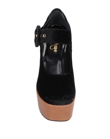 Ottodame Chaussures Ottodame Chaussures Chaussures Chaussures Chaussures Chaussures Chaussures Ottodame Ottodame Ottodame Ottodame OPRqUwU