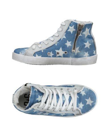 Baskets 2star