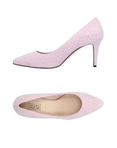 vente grand escompte toutes tailles 18 Kt Chaussure fQqEiwnfi