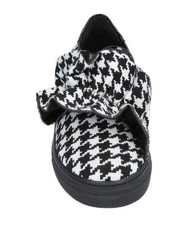 Manquer Chaussures De Sport De Subvention réduction explorer KbghS