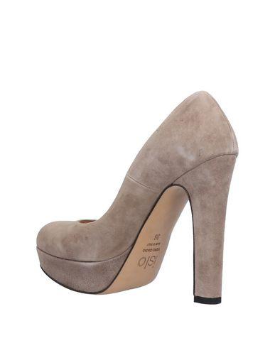 Islo Isabella Lorusso Chaussures vraiment Réduction grande remise vente authentique se oUzoIl