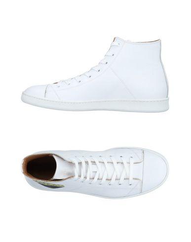 Chaussures De Sport Marc Jacobs vente authentique recherche en ligne confortable vente Footlocker Manchester à vendre OVhda