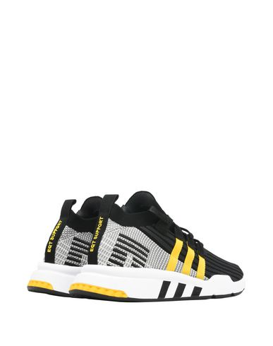 confortable prédédouanement ordre Adidas Originals Soutien Eqt Mi Baskets Adv sortie à vendre vente grand escompte 5eNCp