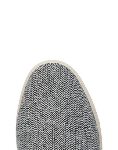 parcourir à vendre sites en ligne Chaussures De Sport Clae vente ebay abqn2p