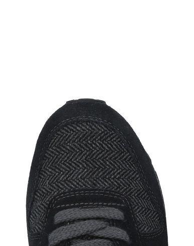 escompte bonne vente vente extrêmement Soleil 68 Chaussures De Sport expédition bas Vd5ux