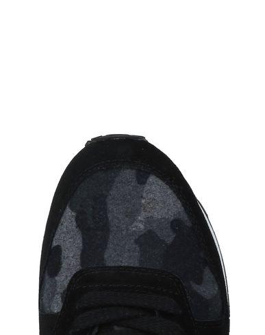 explorer sortie Soleil 68 Chaussures De Sport fourniture en vente 3QV70