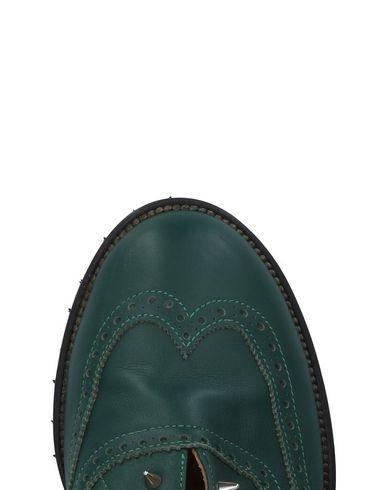 Chaussures Lf Mocasin vraiment pas cher ebay NawwZBIh