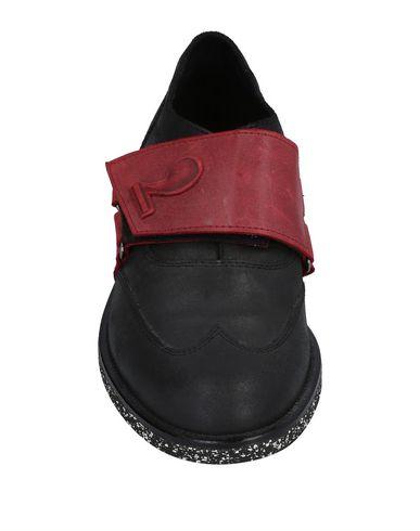 Chaussures Lf Mocasin vente avec paypal prix livraison gratuite bonne vente jeu énorme surprise l'offre de jeu YBrFjDCSMr