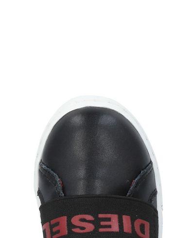 Chaussures De Sport Diesel ordre de jeu vente d'origine dédouanement bas prix OUjqh