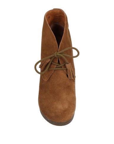 Lacets De Chaussures Scholl pas cher Nice réduction excellente Acheter pas cher n4KVl0yH
