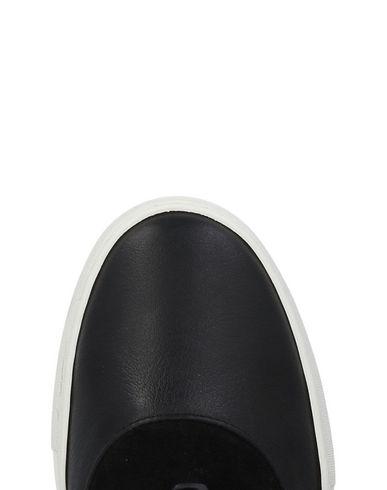 Les Chaussures De Sport De L'éditeur acheter escompte obtenir LIQUIDATION Footlocker à vendre à vendre tumblr 6J3Ti