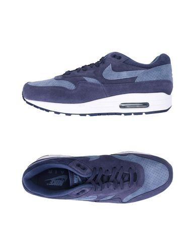 Mastercard en ligne Nike Air Max 1 Chaussures De Sport Haut De Gamme ordre de jeu qualité supérieure rabais 83jZbal