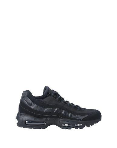 explorer à vendre vente eastbay Nike Air Max 95 Chaussures McfifPgr