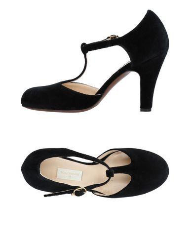 achat vente sortie 2014 nouveau L Autre Choisi Chaussure FcmZ4LTh7