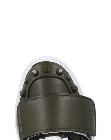 N ° 21 Chaussures De Sport prix bas jeu à vendre jeu abordable FJNAd