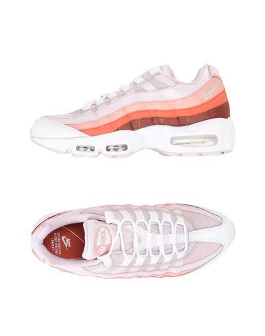 vente grande vente Nike Air Max 95 Chaussures qualité supérieure 40cVFk5wxM