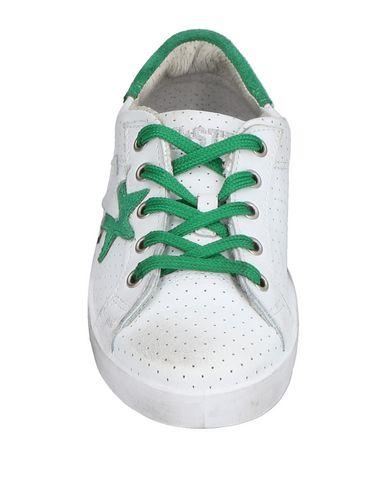 2star Baskets Baskets 2star Baskets Baskets 2star Baskets 2star Baskets 2star 2star FqAYwzwE