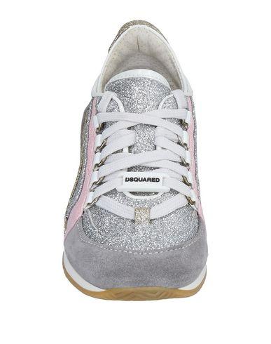 Chaussures De Sport Dsquared2 sites de sortie vente nouvelle FwBvrB