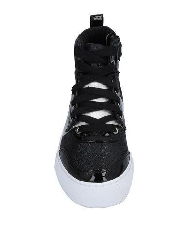 Chaussures De Sport Diesel moins cher OIMy45