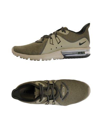 Nike Air Max 3 Ultérieurs Chaussures commercialisable libre choix d'expédition D69xJXP