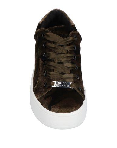 Chaussures De Sport Steve Madden 2014 frais délogeant N3ZGQqr