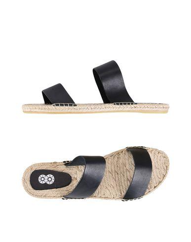 8 Sandale magasin de LIQUIDATION Nice en ligne à bas prix 5VqqJ4RzJ