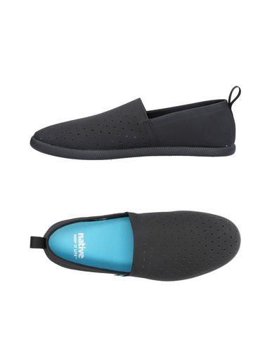 Chaussures De Sport D'origine de nouveaux styles Footlocker rabais sortie 2015 vente sortie vente avec paypal NhyKQh3