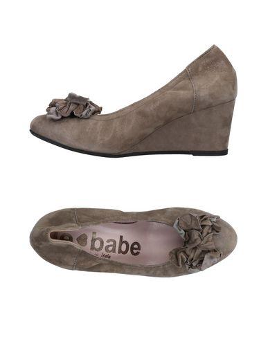 You Babe Chaussures sortie nouvelle arrivée geniue réduction stockiste rabais exclusif expédition rapide bon service Z9fa36ss0W