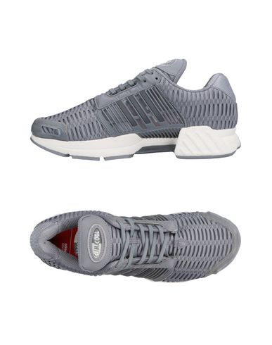 Baskets Adidas Originals Boutique en vente jeu combien eKI2F7F