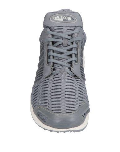 Baskets Adidas Originals vente pas cher sites de dédouanement prix bas 0H6RRodcF