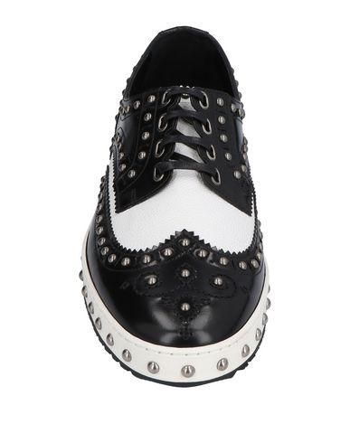 Dolce & Gabbana Chaussures De Sport Coût vente drop shipping le moins cher images de dégagement gh4gCY3MJP