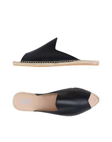 8 Sandale naviguer en ligne AZchx