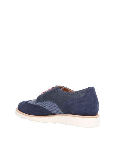 Willa Les Lacets De Chaussures meilleur gros rabais recherche en ligne s2k3s