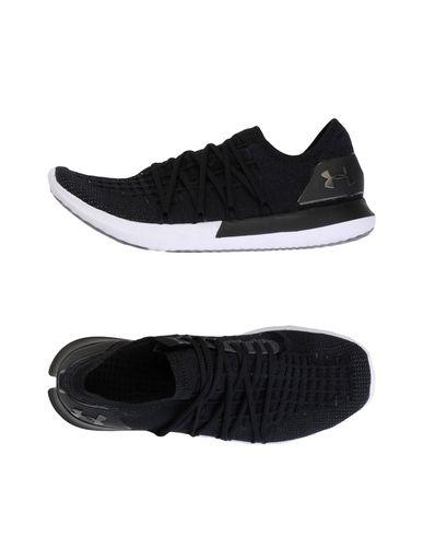 En Vertu De L'armure Ua Speedform Fronde 2 Chaussures