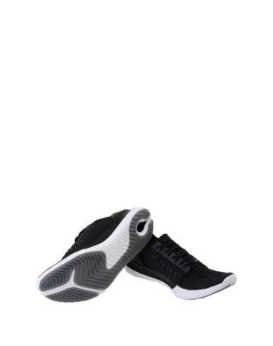 En Vertu De L'armure Ua Speedform Fronde 2 Chaussures parfait jeu débouché réel Livraison gratuite fiable négligez dernières collections udok4Z2JYo