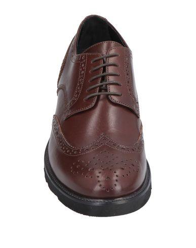 Willa Les Lacets De Chaussures parfait pas cher amn2uIHgX