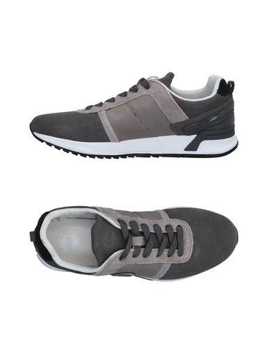 Chaussures De Sport Colmar dégagement 100% original Boutique en ligne vente  authentique se ZiYcV9nAmn c2b4ae0ac5e