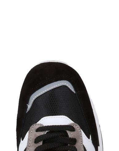 Nouvelles Chaussures De Sport D'équilibre Livraison gratuite nouveau réduction ebay de gros cy4MzbHM